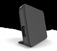 Билайн Smart Box One