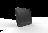 Beeline Smart Box Turbo+